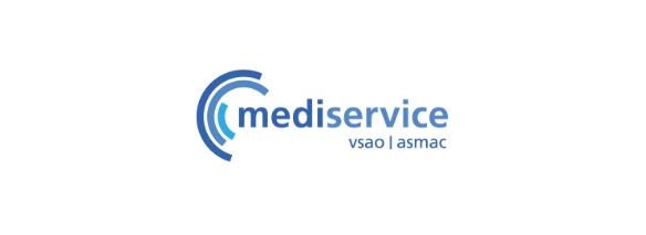 Logo_Mediservice