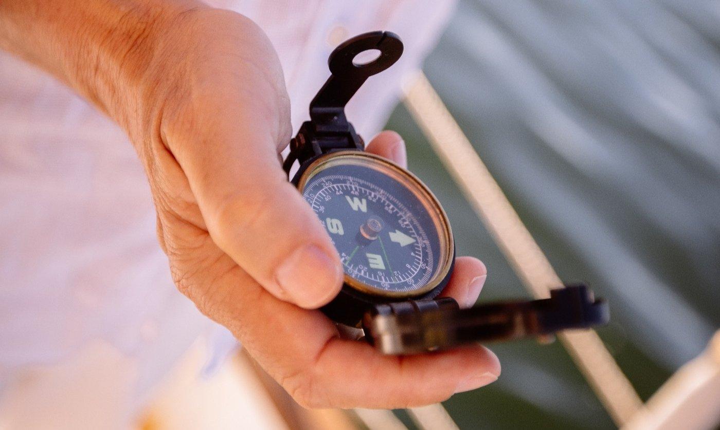 Richtungsweisende Kennzahlen der Pensionskasse Medpension