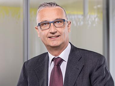 Heinz Wullschlaeger