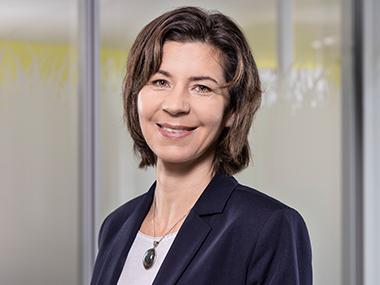Natalie Blunier